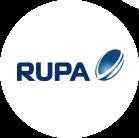RUPA.png