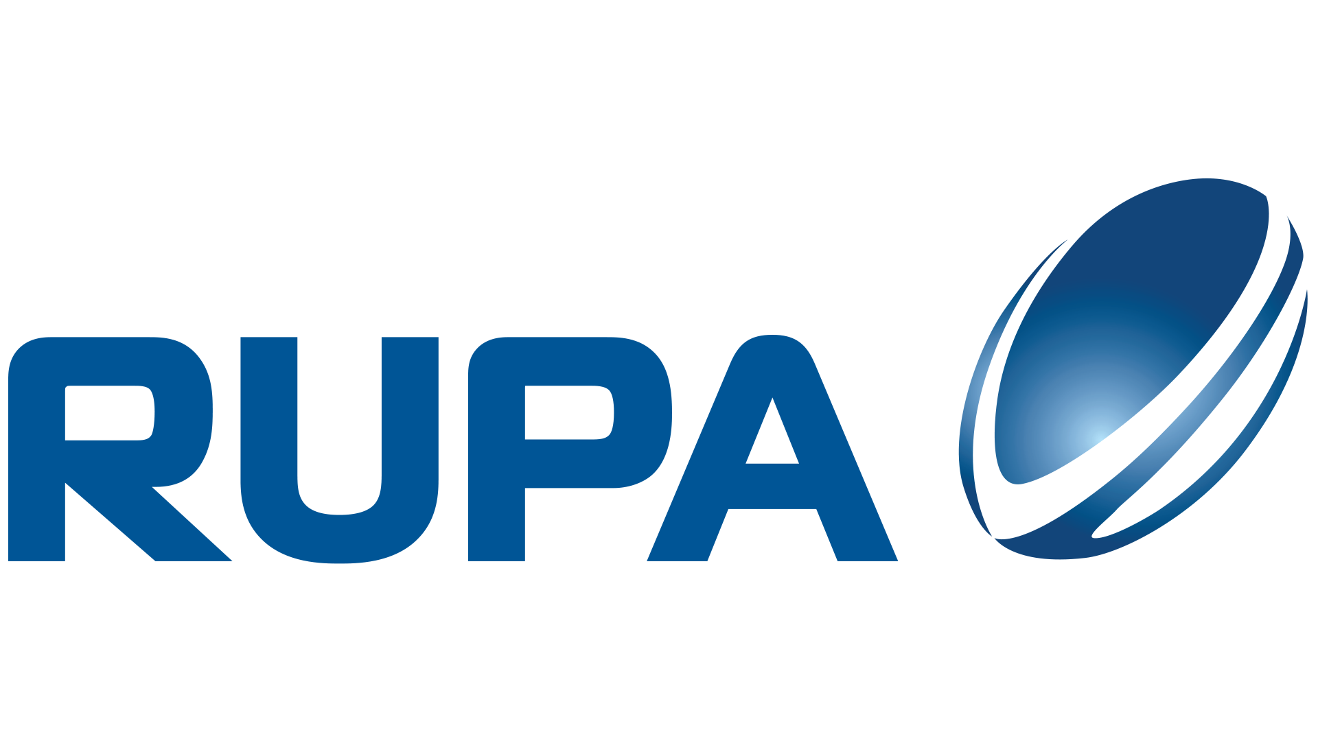 Rugby Union Players' Association