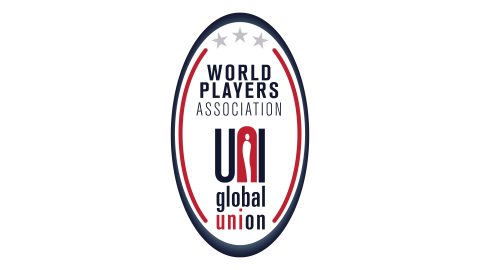 World Players Association