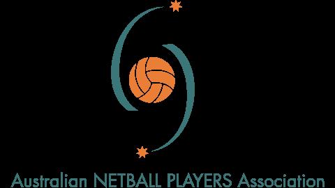 Australian Netball Players' Association