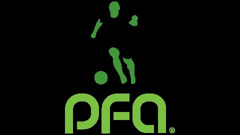 Professional Footballers Australia